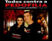# Paula Fernandes 3 #banner