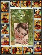 collage for herman kamphuis