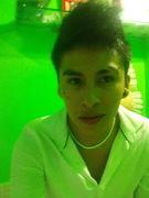 Cristian Hernandez Chavez