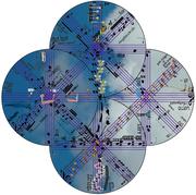Issue 51 circles interior