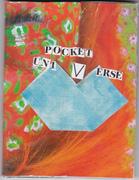 Pocket Universe bookie