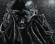 mbega_ngane_he_Durhirwe_rushemeza