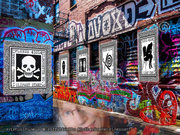VirtualMuseum-GraffitiWalls-CatherineMehrlBennett
