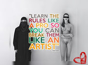 RULES-muslim-undress