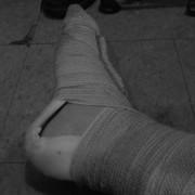 foot 4