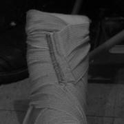 foot 3