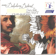 Anthony van Dyck cut