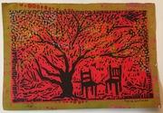 A wonderful piece from Lynn Gurnee