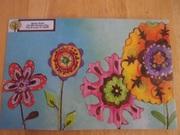 New Envelope
