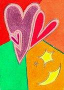 Celestial Hearts