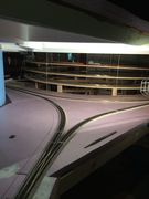Don Burch's Photos of Layout Construction