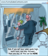 Funny-Sales-Cartoon-Hard-Work