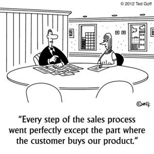 Funny-Sales-Cartoon-Sales-Process-Closing