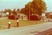 19730800 Weiden Germany A18 & A28 Camp Pitman 01
