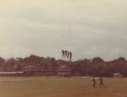 Panama '75