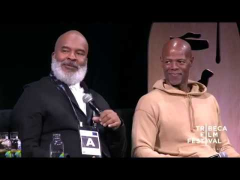 Full: 'In Living Color' 25 Year Reunion (Live Streamed)