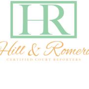 Hill and Romero