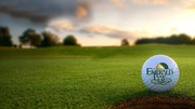 Second Annual Sheriff's Golf Challenge East