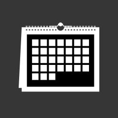 Women's Month Celebration_Lydenburg vs Steelpoort