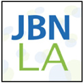 Los Angeles, CA - JBNLA @ Morry's with Productivity Coach Bill Gross
