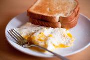 Teaneck, NJ - Fish of the C's Kosher Breakfast