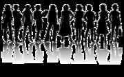 West Orange, NJ - ZOOM - Date TBD - Women's Networking