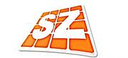 Soft Car Meet at Skyzone -Roswell, GA
