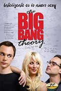 The Big Bang Theory (200…