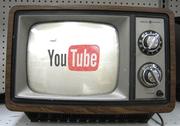 Saberes 2.0 - Utilizando Web 2.0 para promover comunicación en las clases de Idiomas – Un Ejemplo de Youtube