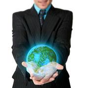 """Saberes 2.0 """"Entendiendo a la generación digital"""""""