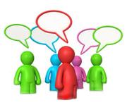 Saberes 2.0 - Redes sociales en la escuela: Si o No?
