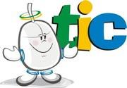 Curso sobre las TIC
