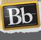 Taller Blackboard para expositores, moderadores y amigos de aula 2.0