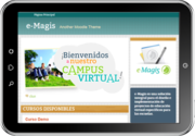 Conociendo Moodle - Seminario Virtual -