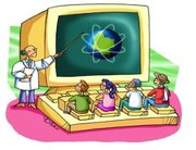 """Saberes 2.0 - """"Aprendiendo Con Las TIC"""""""