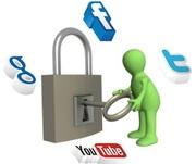 Seguridad en los Sistemas de Información y Redes Sociales