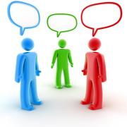 saberes 2.0 - Conversatorio - ¿Como Podemos Empoderar a Nuestros Alumnos? Martes 22 de abril
