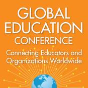 Quinta Conferencia de Educación 2014