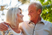 5 Must-Follow Online Dating Tips For Seniors Over 50