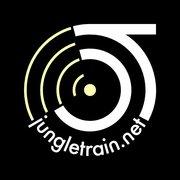 Mizeyesis pres: The Aural Report on Jungletrain.net