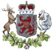 Limburgs beleid in de kijker