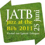 JATB - Jazz At The Bib