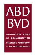 Bibs & Docs & Marketing