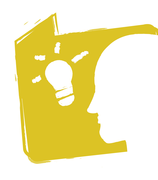 Denk- en Discussiedagen 2014