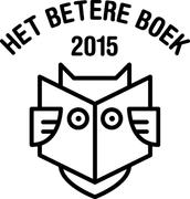 Literair festival Het Betere Boek