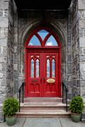 All Saints Episcopal Day School Tour