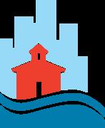 Waterfront Montessori Open House Event