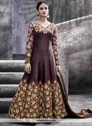 Buy Latest Anarkali Suits at FashionWebz