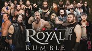 WWE™ LIVE®||✯GREATEST ROYAL RUMBLE live stream®