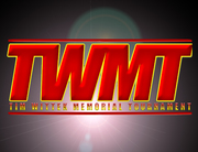 2019 Tim Wittek Memorial Tournament - 11.3.19